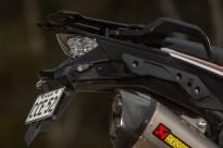 KTM 1290 Adventure R details BM-4