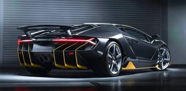 Lamborghini-Centenario-Hong-Kong-2-850x418 BM