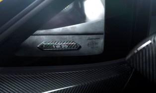 Lamborghini-Centenario-Hong-Kong-5-850x512 BM