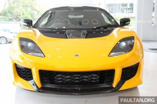 Lotus Evora 410 launch-25._BM