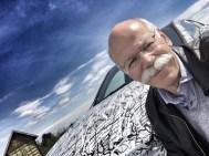 Mercedes-Benz-A-Class-LinkedIn-teaser-4-850x638 BM