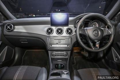 MercedesBenz_GLA200_Int-3