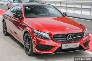 Mercedes_AMG_C43_Coupe-1