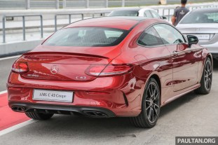 Mercedes_AMG_C43_Coupe-2