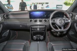 Mercedes_AMG_E43-12