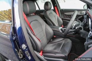 Mercedes_AMG_GLC43-10