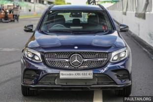 Mercedes_AMG_GLC43-3