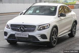 Mercedes_AMG_GLC43_Coupe-1