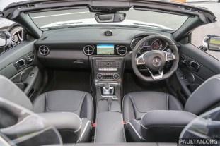Mercedes_AMG_SLC43-9