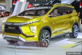 Mitsubishi_XM_Concept-1