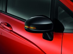 New-Honda-Jazz-RS-Side-Mirror-850x637_BM