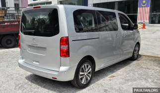 Peugeot-Traveller-Malaysia-1