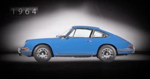Porsche_911_evolution_2_BM