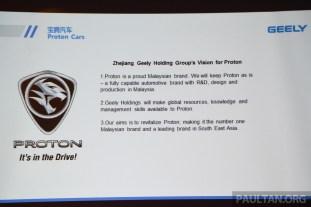 Proton Geely slideshow-34