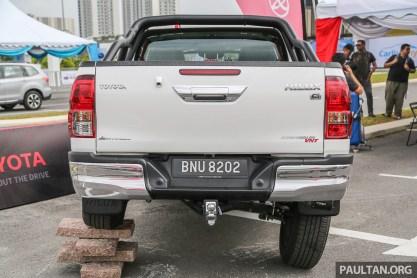 Toyota_Hilux_TRD-4 BM