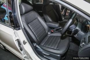 Volkswagen_Vento_Allstar-9