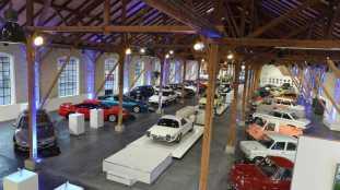 mazda-classic-car-museum-4._BM