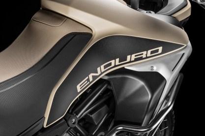 2017 Ducati Multistrada 1200 Enduro Pro - 16