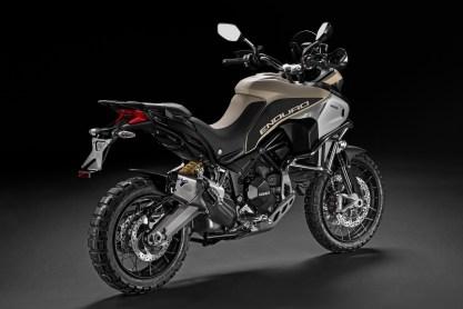2017-Ducati-Multistrada-1200-Enduro-Pro-20 BM