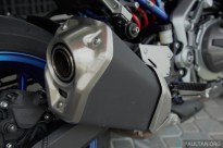 2017 Kawasaki Z900 SE ABS -5