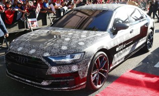 2018-Audi-A8-Spiderman-premiere-1