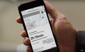 BMW-Connected_phone-app
