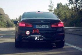 BMW-Evasion-Aid-1