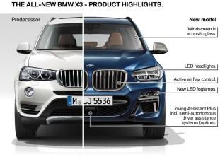 BMW X3 Old New_2_BM