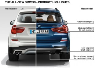 BMW X3 Old New_6_BM