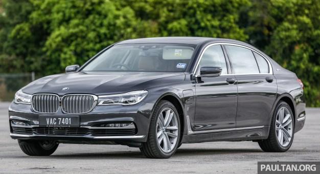 BMW_740Le-6