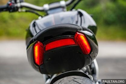 Ducati XDIAVEL S-48