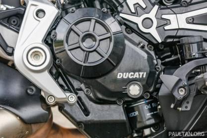 Ducati XDIAVEL S-52