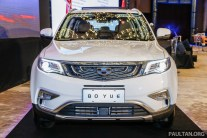 Geely_BoYue_Ext-4