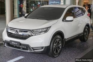 Honda_CR-V_GurneyParagon-2