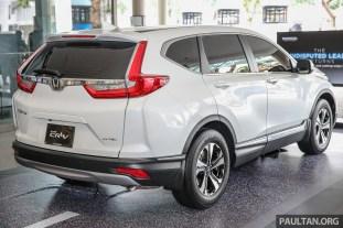 Honda_CR-V_GurneyParagon-4_BM