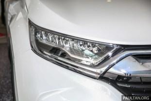 Honda_CR-V_GurneyParagon-9