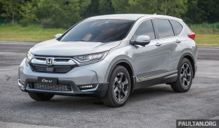 Honda_CR-V_NewvsOld_Ext-1