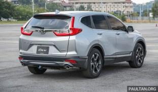 Honda_CR-V_NewvsOld_Ext-3_BM