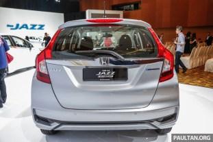 Honda_JazzFL_Hybrid_Ext-4
