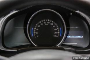 Honda_JazzFL_Hybrid_Int-5