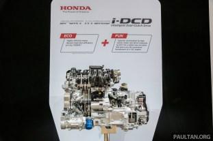 Honda_JazzFL_Misc-3