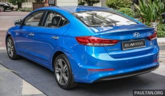 Hyundai_Elantra_GLS_Ext-4_BM