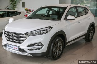 Hyundai_Tucson_Turbo_Ext-1