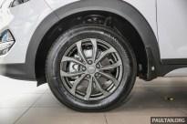 Hyundai_Tucson_Turbo_Ext-13