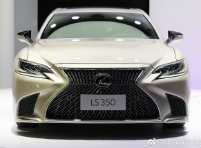 Lexus-LS-350-China-2-e1496738691200