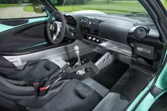 Lotus-Elise-Cup-250-6-850x567 BM