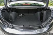 Mazda3_FL_Int-27