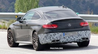 Mercedes-AMG-C63-Coupe-Facelift-10