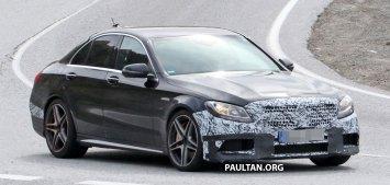 Mercedes-C63-AMG-Sedan-Facelift-4