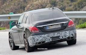 Mercedes-C63-AMG-Sedan-Facelift-9
